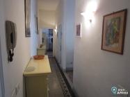 Appartamento Trilocale a Firenze in affitto privato - 68mq