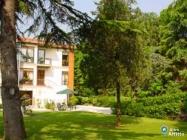 Appartamento Quadrilocale a Verona in affitto privato - 100mq