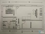 Monolocale a Bologna in affitto privato - 50mq