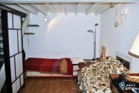 Monolocale a Milano in affitto privato - 40mq