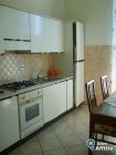Appartamento Quadrilocale a Firenze in affitto privato - 75mq