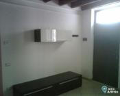 Appartamento Bilocale a Monza