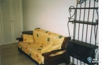 Appartamento Quadrilocale a Firenze in affitto privato - 100mq