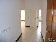 Appartamento Quadrilocale a Bologna in affitto privato - 80mq