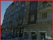 Appartamento Quadrilocale a Chivasso
