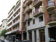 Appartamento Bilocale a Torino in affitto privato - 65mq