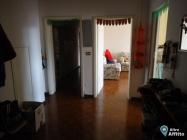 Appartamento 5 stanze a Firenze in affitto privato - 120mq