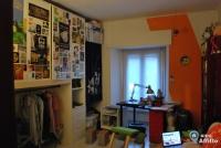 Appartamento Trilocale a Milano in affitto privato - 40mq