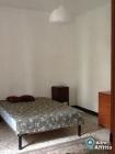 Appartamento Trilocale a Torino (4)