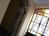 Appartamento Bilocale a Torino in affitto privato - 52mq