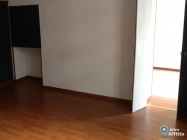 Appartamento Bilocale a Torino (5)