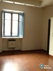 Appartamento Bilocale a Torino (6)