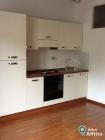 Appartamento Bilocale a Torino (7)