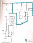 Appartamento 7 stanze a Palermo in affitto privato - 200mq