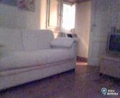 Monolocale a Roma in affitto privato - 35mq