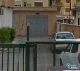 Garage\Box Auto a Palermo in affitto privato - 18mq