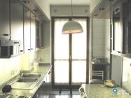 Appartamento Quadrilocale a Milano in affitto privato - 120mq