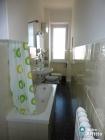Appartamento Bilocale a Torino in affitto privato - 50mq