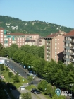 Appartamento Bilocale a Torino (4)