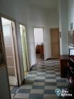 Appartamento Trilocale a Milano in affitto privato - 80mq