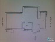 Appartamento Bilocale a Napoli (1)