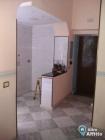 Appartamento Bilocale a Napoli (11)