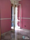 Appartamento Bilocale a Napoli (5)