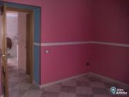 Appartamento Bilocale a Napoli (6)