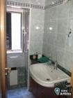 Appartamento Bilocale a Napoli (8)
