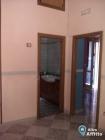 Appartamento Bilocale a Napoli (9)