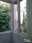 Appartamento Bilocale a Napoli (10)