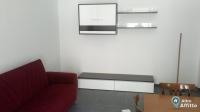 Appartamento Trilocale a Lecce in affitto privato - 90mq