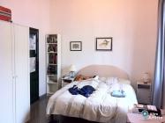 Appartamento Trilocale a Firenze in affitto privato - 90mq