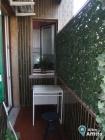 Appartamento Bilocale a Milano in affitto privato - 55mq