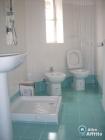 Appartamento Trilocale a Milano in affitto privato - 55mq