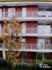 Appartamento Bilocale a Segrate