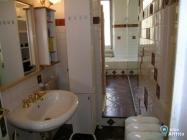 Appartamento Trilocale a Milano in affitto privato - 65mq