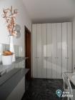 Appartamento Trilocale a Padova in affitto privato - 70mq