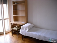 Appartamento 5 stanze a Padova in affitto privato - 90mq