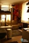 Monolocale a Parma in affitto privato - 25mq