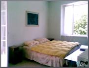 Appartamento Trilocale a Torino (2)