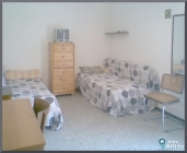 Appartamento Trilocale a Torino (3)