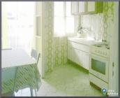 Appartamento Trilocale a Torino (5)