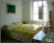 Appartamento Trilocale a Torino (6)