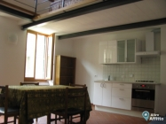 Attico a Firenze in affitto privato - 50mq