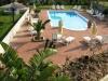 Appartamento Trilocale a Vibo Valentia in affitto privato - 55mq