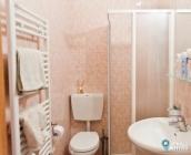 Appartamento Bilocale a Torino in affitto privato - 55mq
