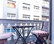 Appartamento Bilocale a Torino (2)