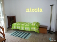Appartamento Quadrilocale a Milano in affitto privato - 70mq