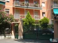 Appartamento 6 stanze a Genova in affitto privato - 120mq